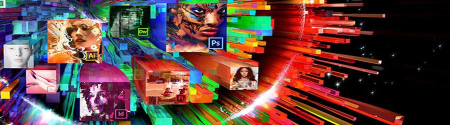 ccm-explore-creative-cloud-poster-708x510