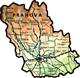 harta-ph